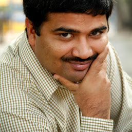 Amit Bhargava photos, images