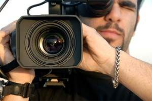 top five rules of video marketing