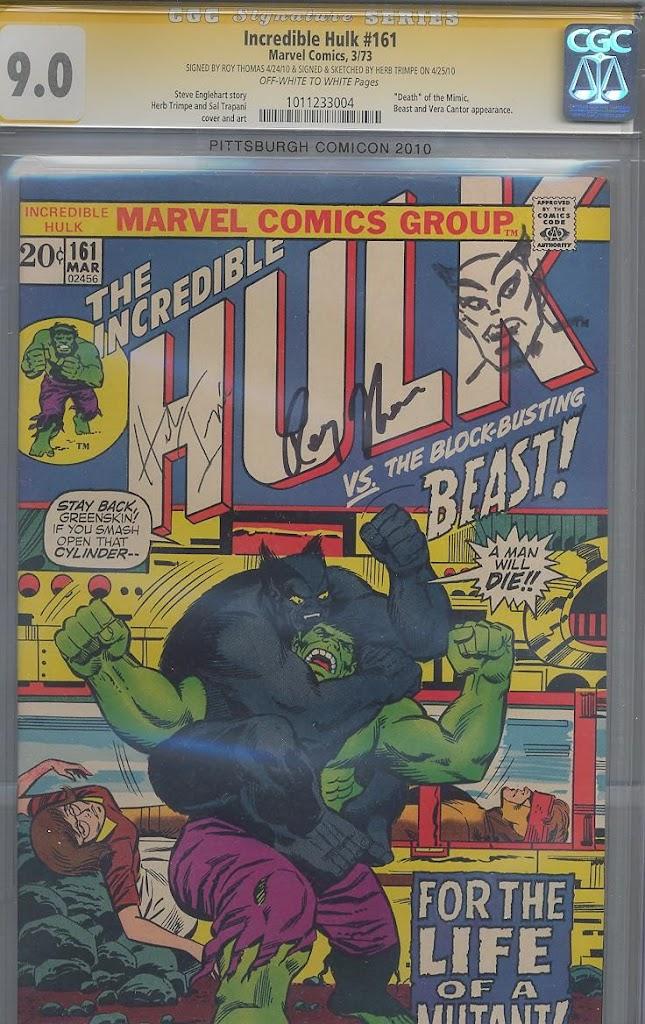 Hulk161_BeastSketch.jpg