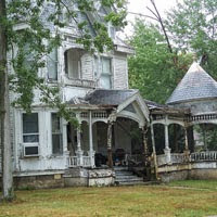 The First Things to Tackle When You Buy a Fixer-Upper post image