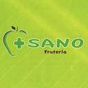 Frutería +Sano Torremolinos