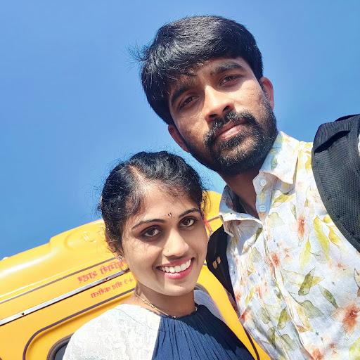 Good Morning Love Sms Marathi : Marathi sms funny love