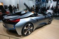 NAIAS-2013-Gallery-59