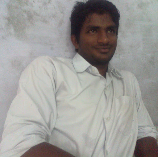yogesh chauhan picture