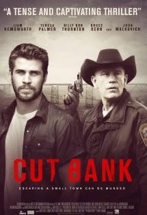 Thoát Khỏi Làng Quê - Cut Bank (2014)