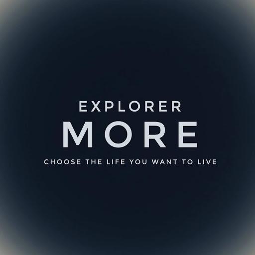 Explorer More review