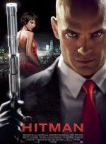 Kẻ Săn Người - Hitman (2007)