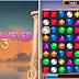 Game Puzzle Match-3 Terbaik untuk Java