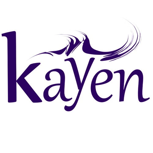 Kayen Cosmeticos images, pictures