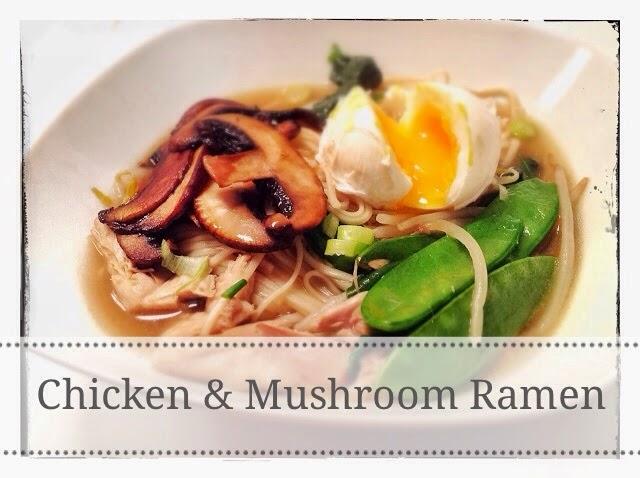 http://www.meanmothercooker.com/2014/03/chicken-mushroom-ramen.html#more