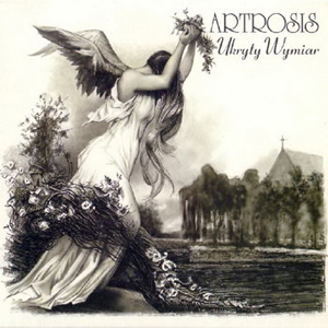 Artrosis - 1997 - Ukryty wymiar