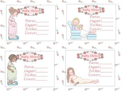 juegos para baby shower de nia juegos para baby shower de nia apps