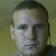 Ivan P. avatar
