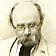 Kostia R. avatar