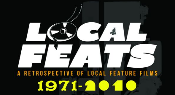 local feats