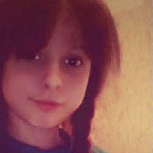 Даша прохорова 20 февраля 2013 г 8 57