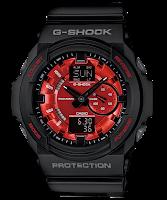 Casio G Shock : GA-150MF