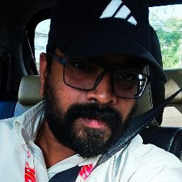 Vipin Raj V R photos, images