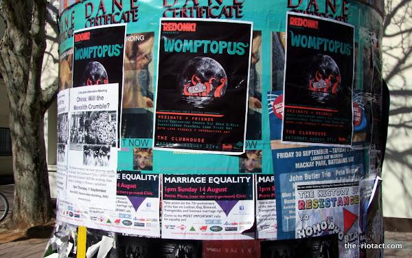 womptopus