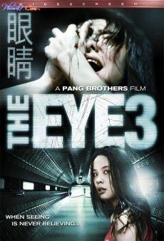 Con Mắt Âm Dương 3 - The Eye 3 (2010)