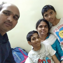 Srinivas Rao photos, images