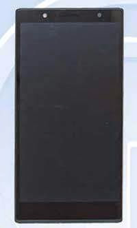 Oppo U3 akan Gunakan Kamera Optical Zoom 4x