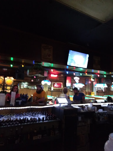 Bar & Grill «Double E Bar & Grill», reviews and photos, 4957 Lebanon Pike, Old Hickory, TN 37138, USA