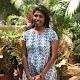 Preyanka