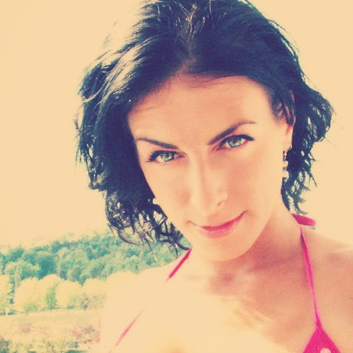 Kinky Bianca (Kinky Frenchies) - Google+