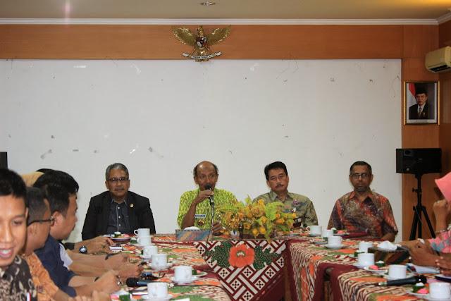 Poros Bantaeng-Pekalongan Untuk Indonesia-7