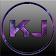 Krunal J. avatar