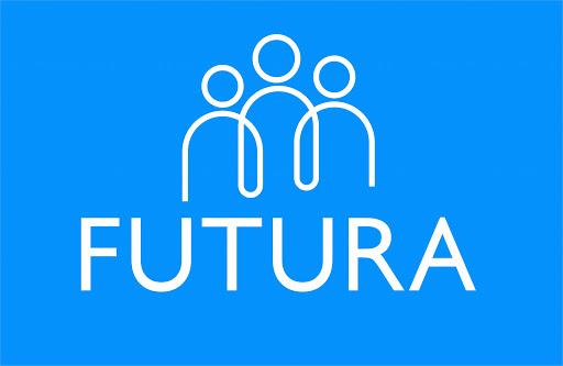 Futura Gestão de Pessoas, Rua Alberto Pasqualini, 25 - 101 - Centro, Santa Maria - RS, 97015-010, Brasil, Agencia_de_emprego, estado Rio Grande do Sul