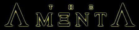 The Amenta_logo