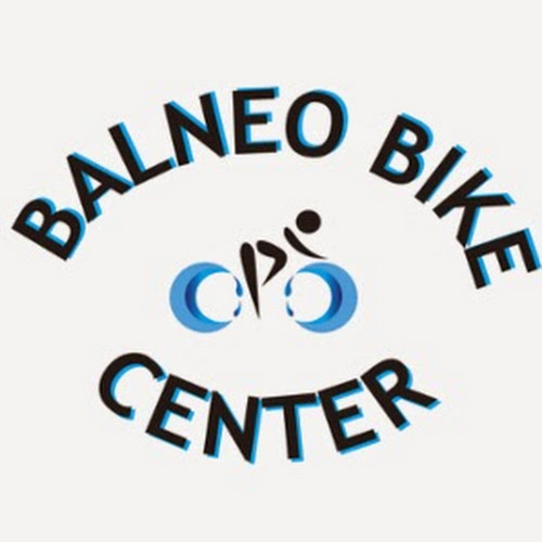 Balneo Bike Center - Aquabiking Lamorlaye - Miha bodytec Lam resimleri