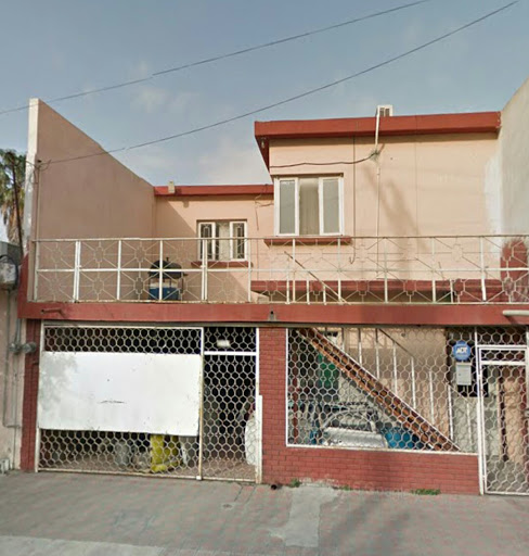 Control Asesoria Impositiva y Contable SC, Nueva Rosita 1484, Fabriles, 64550 Monterrey, N.L., México, Contable | NL
