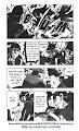xem truyen moi - Hiệp Khách Giang Hồ Vol50 - Chap 351 - Remake