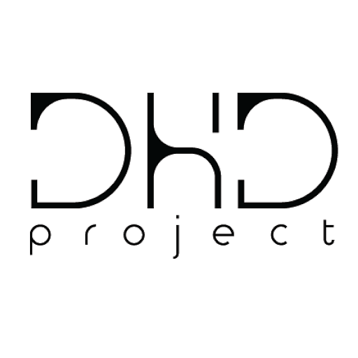 DHD Project