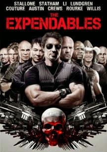 Biệt Đội Đánh Thuê - The Expendables (2010)