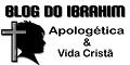 Blog do Ibrahim