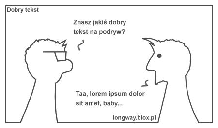 dobry_tekst
