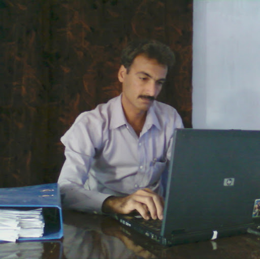 Dileep S. avatar