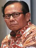 Direktur BUMN ke Bantaeng