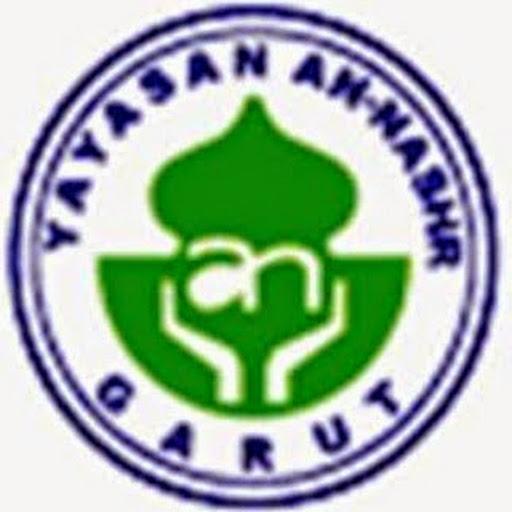 Yayasan An-Nashr 1 Juli 2013 06.18