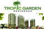 Tropic Garden, căn hộ, Thảo Điền, Quận 2, Giá từ 21tr/m2