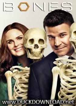 Download Bones S10 Legendado