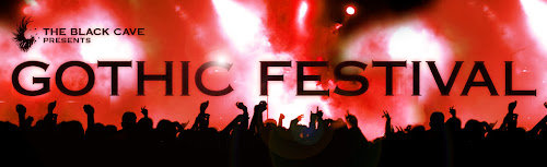 Gothic Festival