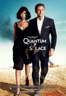 Điệp Viên 007: Sòng Bạc Hoàng Gia - James Bond 007: Casino Royale