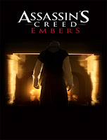 Assassins Creed: Embers (2011)