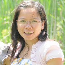 Ly Nguyen photos, images