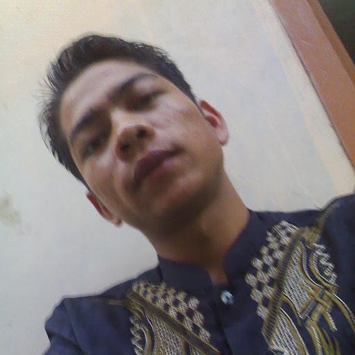 Lowongan Kerja PT. Kayaba Indonesia